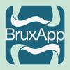 BruxApp biểu tượng