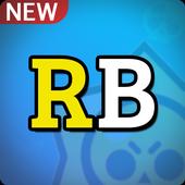 Re-Brawl Classic for Stars Mod Guide icon