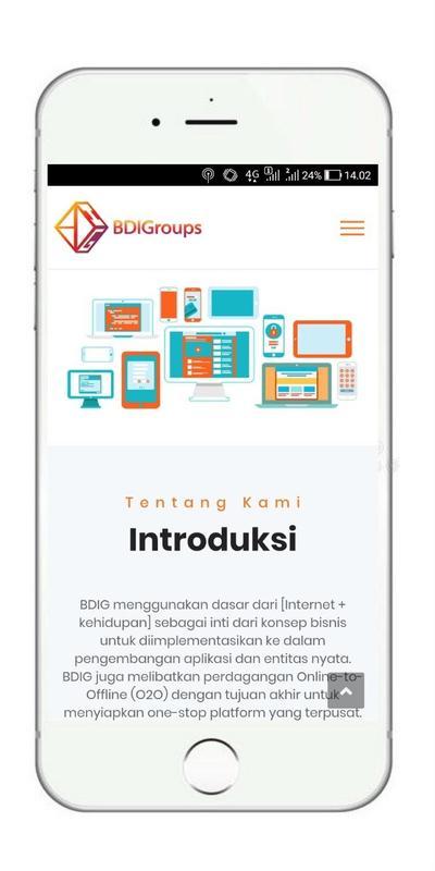 Bdigroups Fur Android Apk Herunterladen