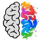 Brain Blow: Genius IQ Test APK Android