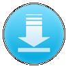 Apk Installer biểu tượng