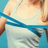 Breast Enlargement Exercise أيقونة