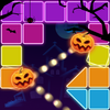 Bricks Breaker - Ball Crusher أيقونة