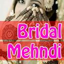 Bridal Mehdni Designs 2018 APK