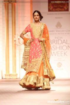 Pakistani Bridal Dresses 截图 2