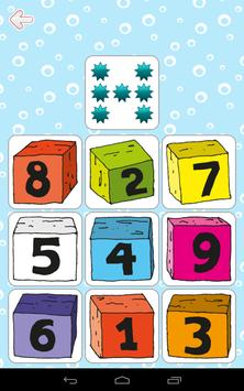 Kids Brain Trainer (Preschool) screenshot 17