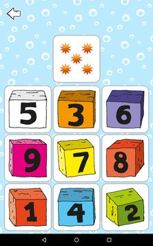 Kids Brain Trainer (Preschool) screenshot 12