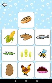 Kids Brain Trainer (Preschool) screenshot 4
