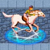 The Riding 2 icon