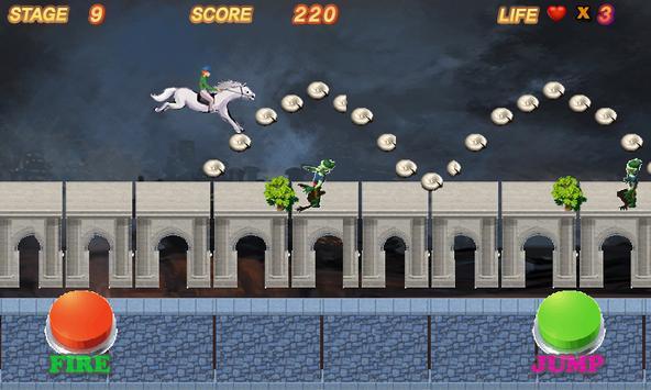 The Riding 2 screenshot 3