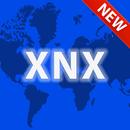 X Browser Buka Situs Tanpa VPN APK Android