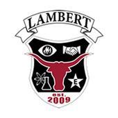 Lambert High School icon