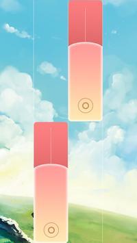 Kpop music game 2020 - Magic Kpop Tiles World screenshot 11
