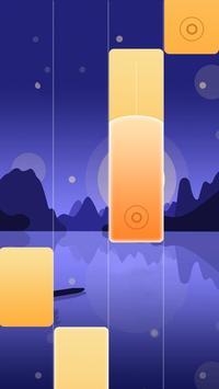 Kpop music game 2020 - Magic Kpop Tiles World screenshot 12