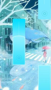 Kpop music game 2020 - Magic Kpop Tiles World screenshot 3