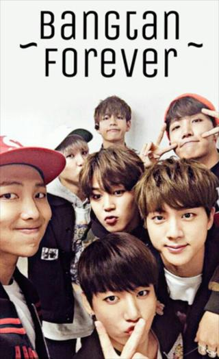 Bts Wallpaper Kpop Hd For Android Apk Download