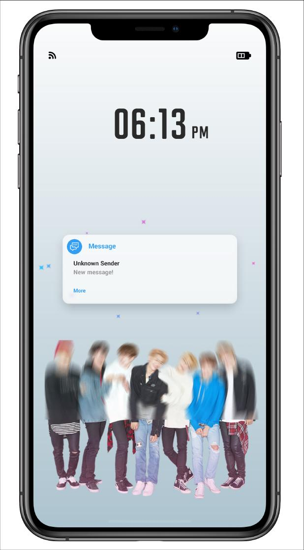 BTS WORLD Manager! Gameplay for Android - APK Download