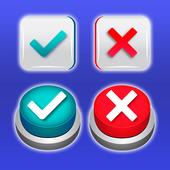 Buzzer Answer Game icon