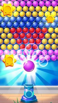 Arma de bolhas imagem de tela 3