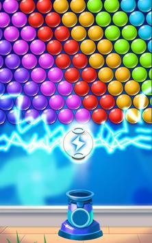 Arma de bolhas imagem de tela 10