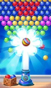 Arma de bolhas imagem de tela 12