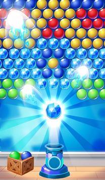 Arma de bolhas imagem de tela 13