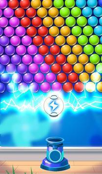 Arma de bolhas imagem de tela 14