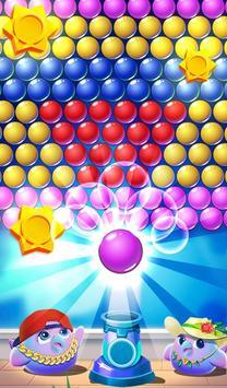Disparador de burbujas captura de pantalla 15