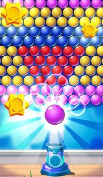 Arma de bolhas imagem de tela 15