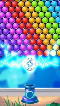 Arma de bolhas imagem de tela 2