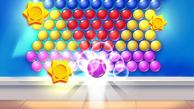 Arma de bolhas imagem de tela 7