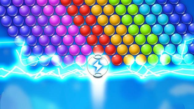 Arma de bolhas imagem de tela 6