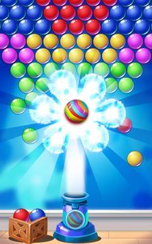 Arma de bolhas imagem de tela 8