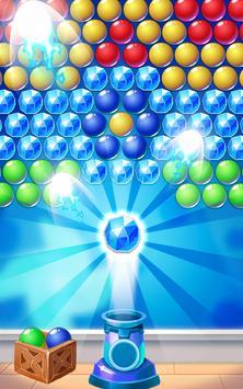 Arma de bolhas imagem de tela 9