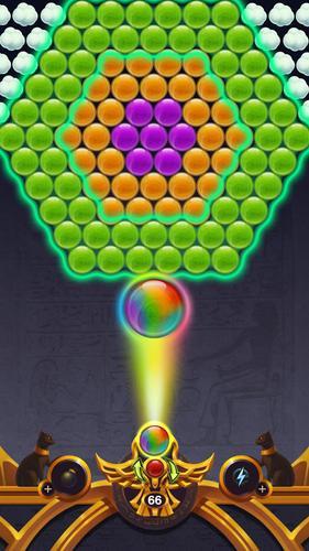 バブル シューター pro