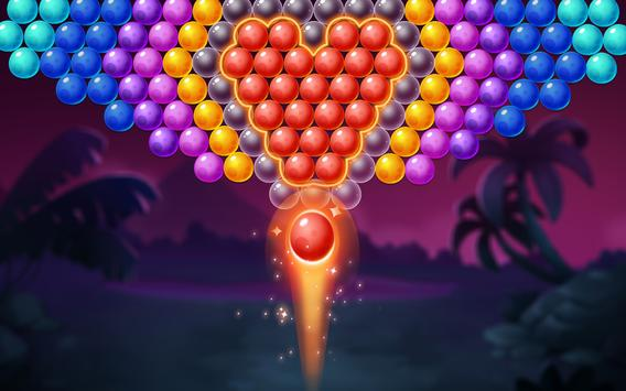 Bubble Shooter screenshot 5