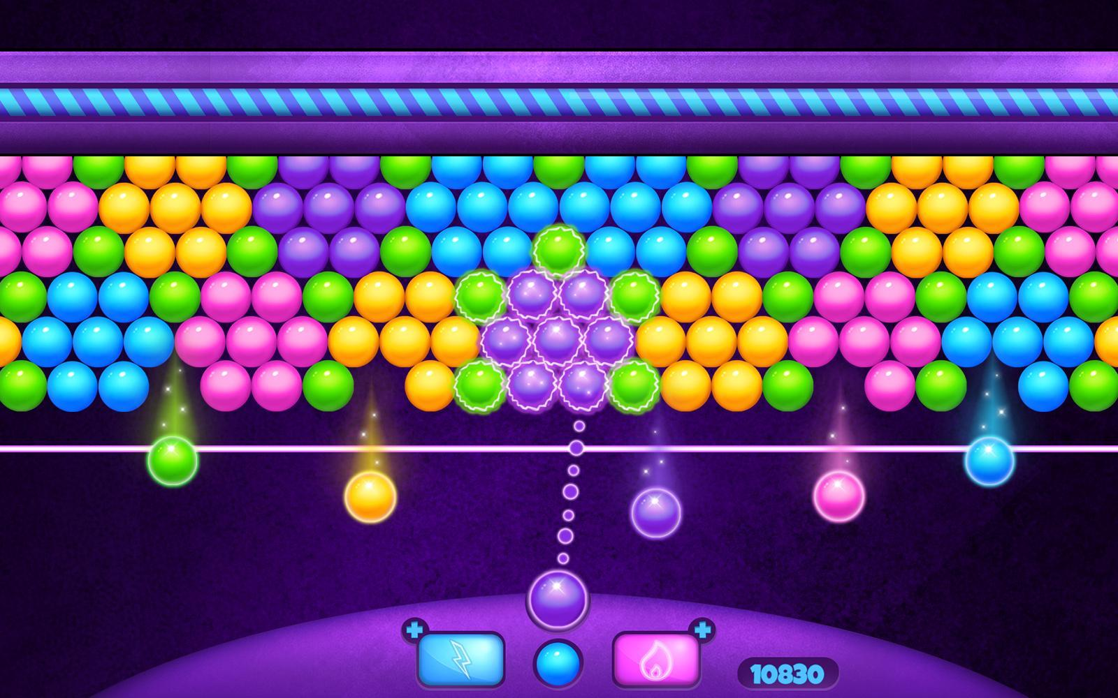 Bubble trouble 2 download free game hooters casino grand opening