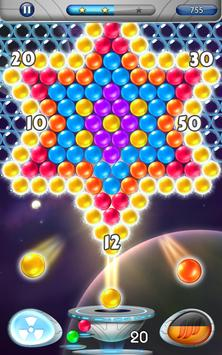 Universe Bubble screenshot 7