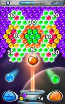 Universe Bubble screenshot 10