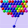 Icona Bubble Shooter