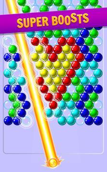 Bubble Shooter تصوير الشاشة 7