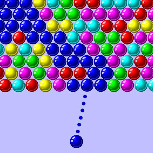 Download Bubble Shooter For Android