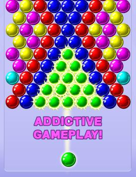 Bubble Shooter screenshot 15