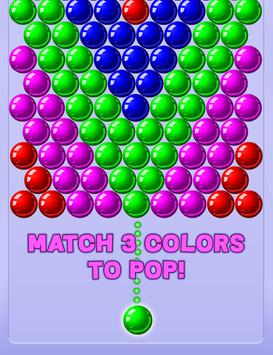 Bubble Shooter screenshot 16