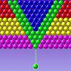 Bubble Shooter 圖標