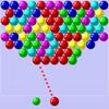 Bubble Shooter Puzzle icon