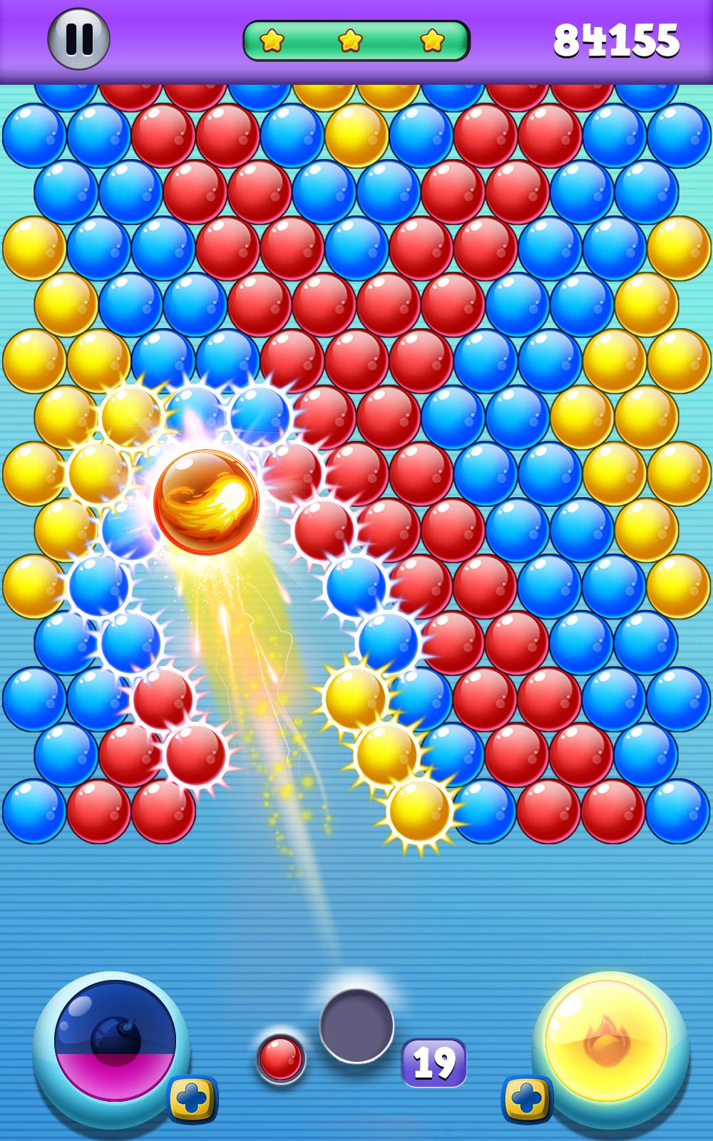Offline Bubbles for Android - APK Download