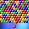 Supreme Bubbles-icoon
