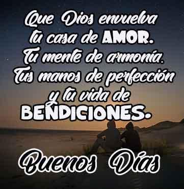 Buenos Días Cristianos For Android Apk Download