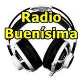 Radio Buenísima PLC icon